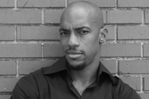 Ameer Baraka - Actor