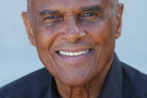 Harry-Belafonte-Head-Shot-Final-300x200